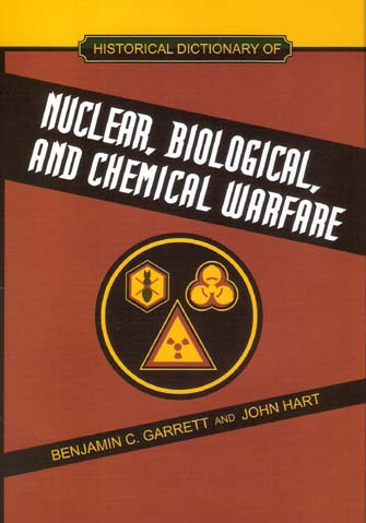 nuclear biological and chemical warfare In the absence of a documented nuclear, biological and chemical (nbc) warfare battle on the country's soil, india's closest tryst with the ghastly effects of nbc or cbrn weapons was the infamous mic leak at bhopal in december 1984, which mimicked leakage of a typical blood agent, in a battle theater or in the present day scenario even by.