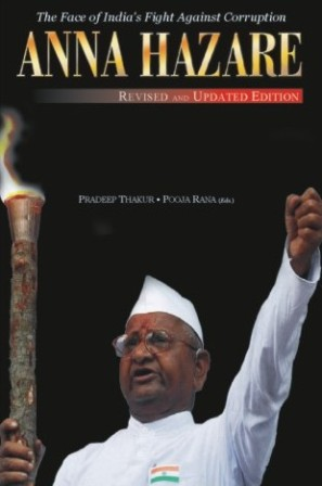 anna hazare fight against corruption Indian social activist anna hazare, who is on hunger strike against corruption, calls for mass protests by his supporters.